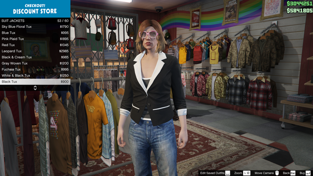 File:FreemodeFemale-SuitJackets52-GTAO.png