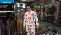 FreemodeMale-FestiveTops6-GTAO