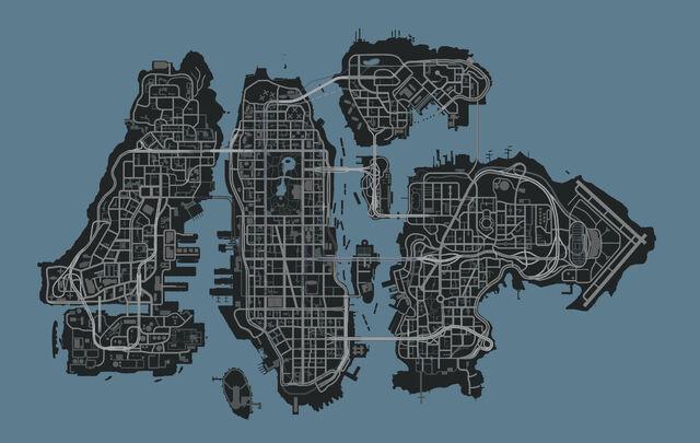 File:Map of Liberty City 2008.jpg