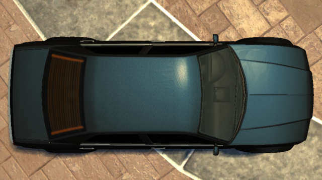 File:PMP600-GTAIV-Top.png