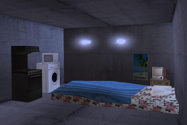 File:PortlandIslandsafehouse-GTA3-interior.jpg