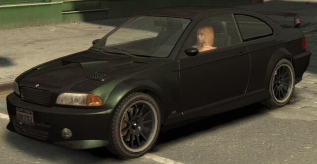 File:Sentinel-GTA4-XS-front.jpg