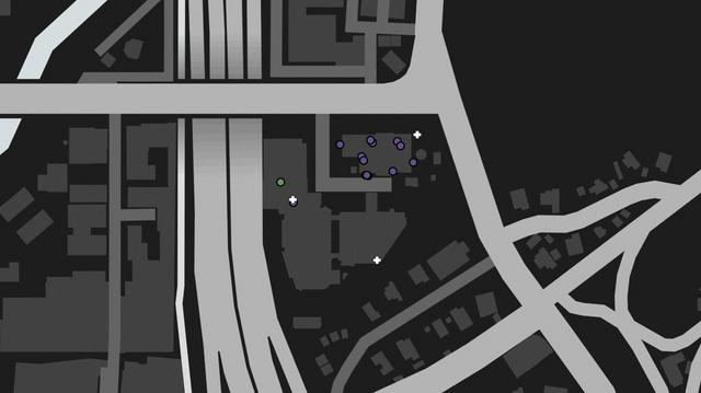 File:BeastVsSlasher-GTAO-Map1.png
