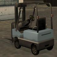 Forklift-GTASA-rear