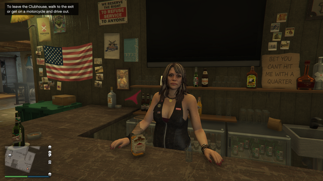 File:MCClubhouse-GTAO-Bar.png