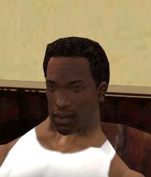 File:Reece'sHair&FacialStudio-GTASA-JheriCurl.jpg