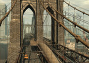 BrokerBridge-GTA4-deckdesign