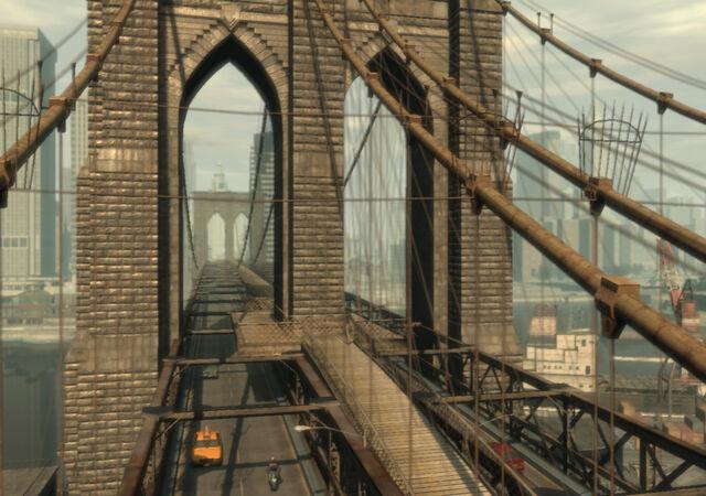 File:BrokerBridge-GTA4-deckdesign.jpg