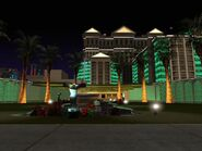 Caligula'sCasino-GTASA-Night