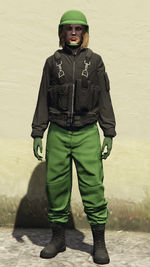 FreemodeFemale-DropZoneOutfit1-GTAO
