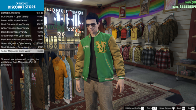 File:FreemodeMale-BomberJackets12-GTAO.png