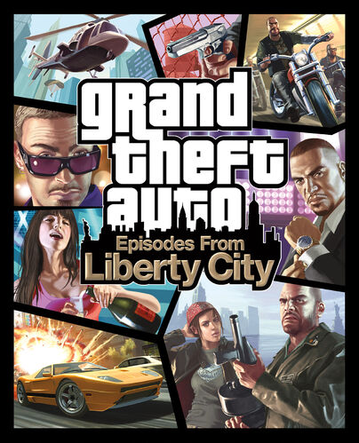 File:GTA EFLC Neutral Cover.jpg
