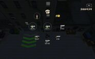 WeaponWheel-GTACW-Android