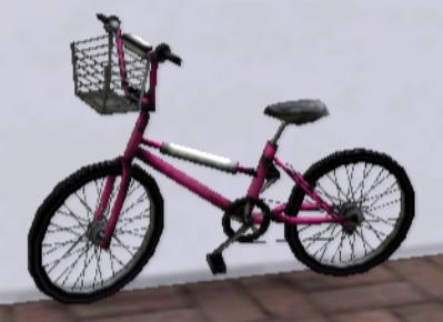 File:BMX-GTAVCS-pink-front.jpg