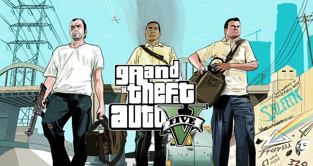 File:Grand Theft Auto 5 Ms Paint.jpg