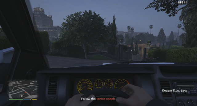 File:MarriageCounseling-GTAV-SS7.png