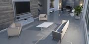 Office-Decor-GTAO-Power Broker Ice