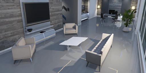 File:Office-Decor-GTAO-Power Broker Ice.png