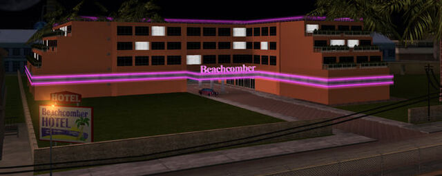 File:BeachComber Hotel.jpg