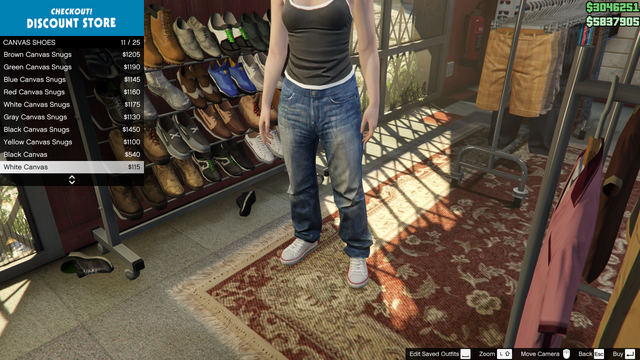 File:FreemodeFemale-CanvasShoes10-GTAO.png