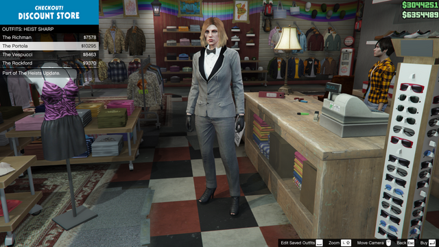 File:FreemodeFemale-HeistSharpOutfits2-GTAO.png