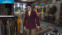 FreemodeMale-Loungewear15-GTAO