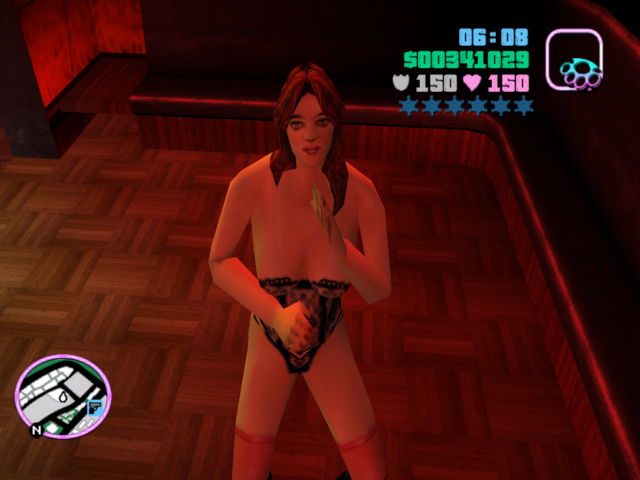 File:GTAVC Pole Position Club Champagne Room Irish Chick.png
