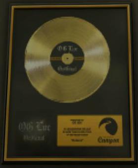 File:OG-Loc-record-easter-egg-gtav.png