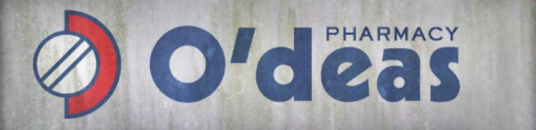 File:OdeasPharmacy-GTAV-Logo.png