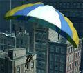 Parachute-TBOGT-deployed.jpg