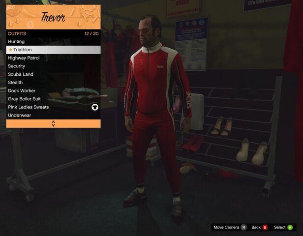 File:Triathlon Outfit GTAV Trevor.jpg