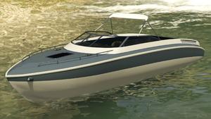 Tropic-GTAV-front