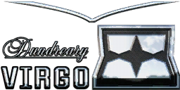 File:VirgoClassic-GTAO-Detail.png