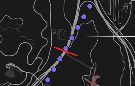 File:WBTestTrackSpeedIncrease-GTAO-Map.png