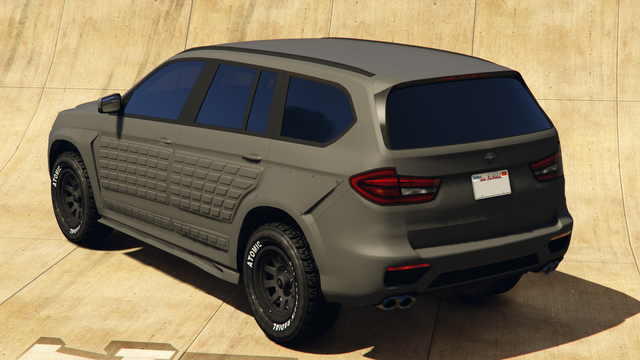 File:XLS(Armored)-GTAO-RearQuarter.png