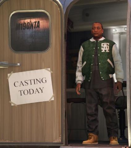 File:Director Mode Actors GTAVpc Gangs M ChamberlainFamilies.png