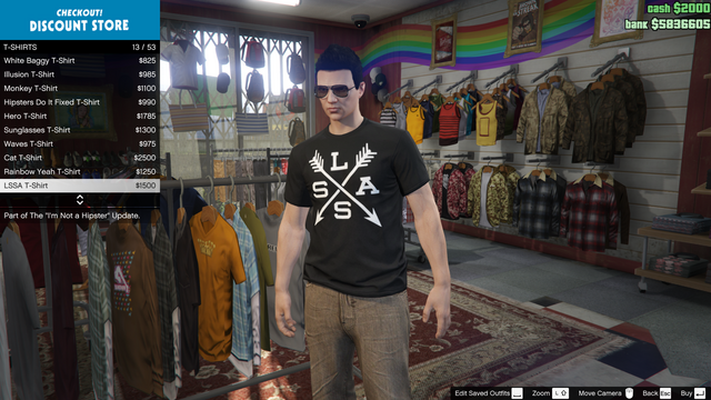 File:FreemodeMale-TShirts12-GTAO.png