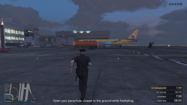 File:OpenParachuteLowest-GTAOnline-FreemodeEvents.png
