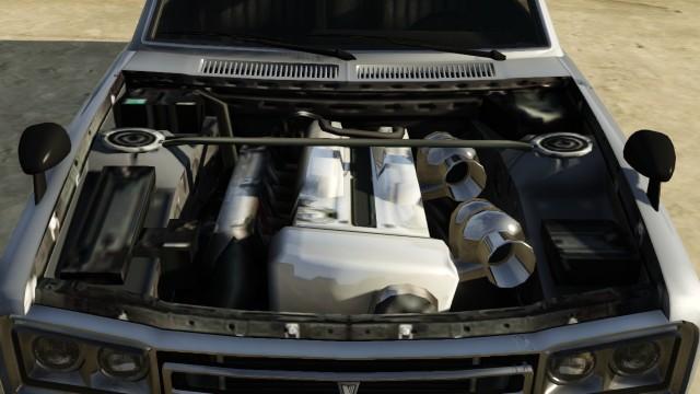 File:Vulcar Warrener Twinturbo Engine GTAV.jpg