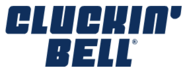 CluckinBellWordmark-GTASA