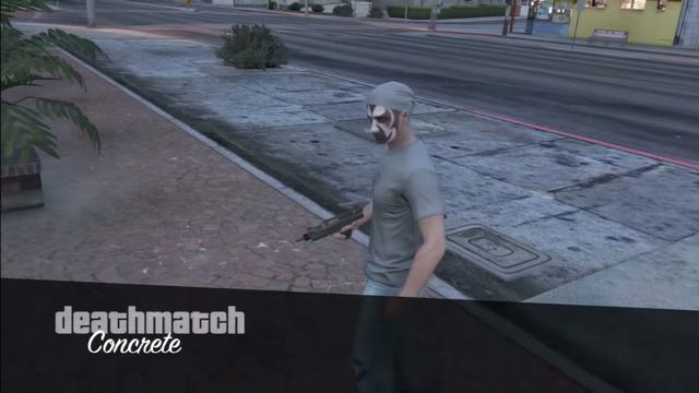 File:Concrete-Deathmatch-GTAO.png