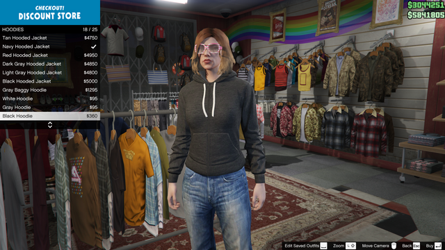 File:FreemodeFemale-Hoodies18-GTAO.png