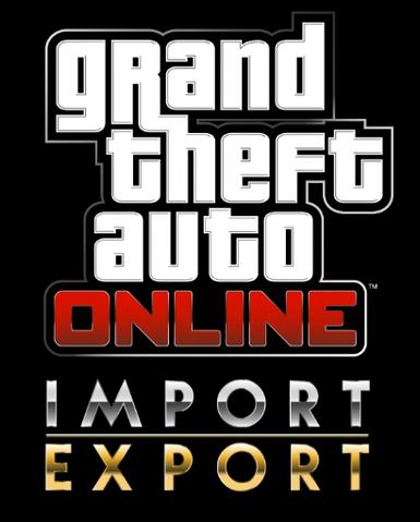 File:GTAOnlineImportExport-Logo-NonTransparent.png