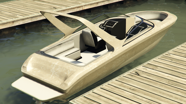 File:Suntrap-GTAV-rear.png