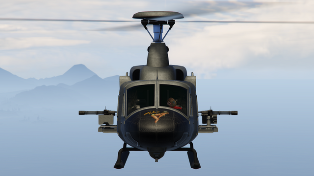 File:Valkyrie-GTAO-frontView.png