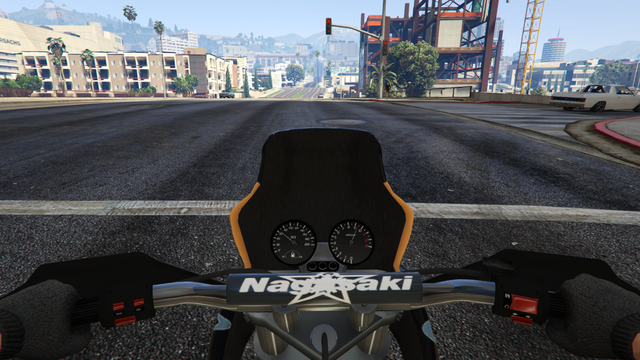 File:BF400-GTAO-Dashboard.png
