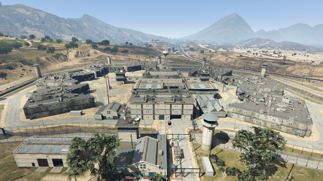 File:BolingbrokePenitentiary-GTAV-Overview.png