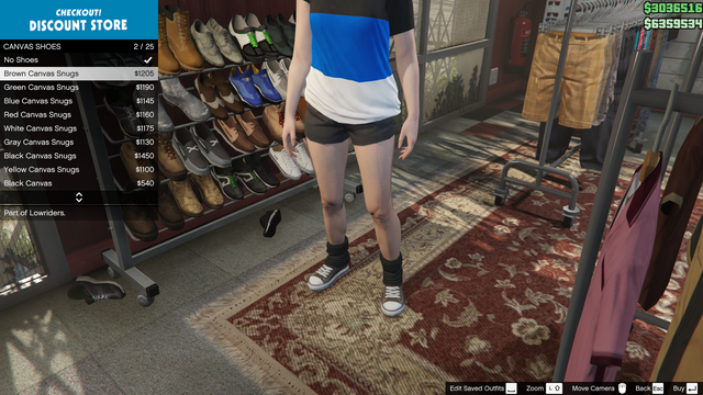 File:FreemodeFemale-CanvasShoes1-GTAO.png