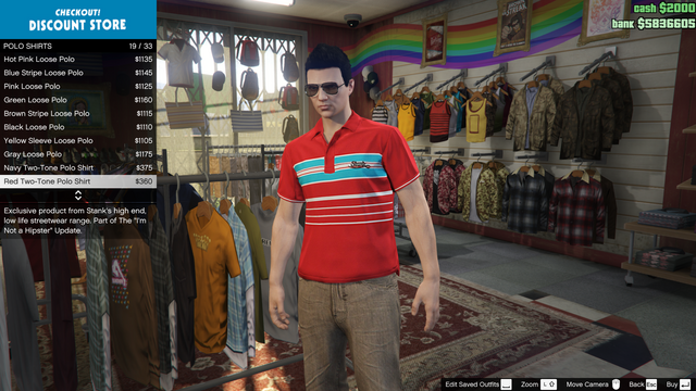 File:FreemodeMale-PoloShirts18-GTAO.png