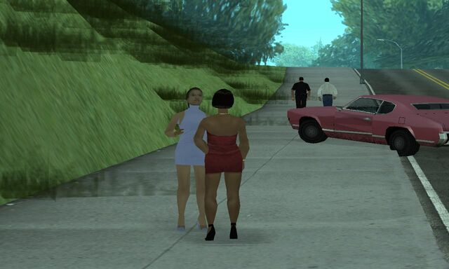 File:GTA SA - Easter Basin Pedestrian Conversation.jpg